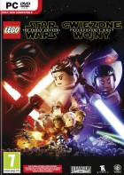 LEGO Star Wars Przebudzenie Mocy PC