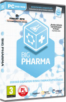 BIG PHARMA PC
