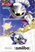 Figurka Amiibo Kirby - Meta Knight 3DS
