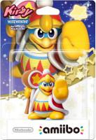 Figurka Amiibo Kirby - King Dedede 3DS