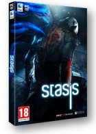 STASIS PC
