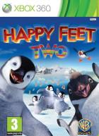 Happy Feet 2 X360