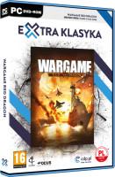 Wargame Red Dragon PC