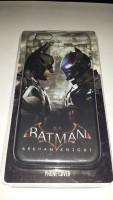 Obudowa iPhone 6 Batman Arkham Knight Gadżety