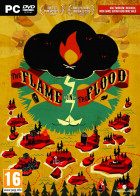 The Flame in the Flood PL PC