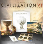 Sid Meiers Civilization VI Special Edition PC