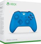 Bezprzewodowy kontroler do konsoli Xbox One Vortex XONE
