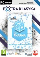 BIG PHARMA Ekstra Klasyka PC