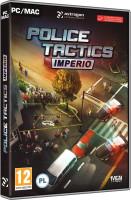 Police Tactics Imperio PC