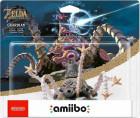 Figurka Amiibo Zelda - Guardian Gadżety