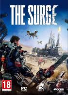 The Surge + Bonus PC