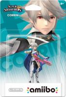 Figurka Amiibo Smash - Corrin 3DS