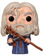 Lord of the Rings POP! Movies Vinyl Figure Gandalf 9 cm Gadżety