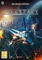 Everspace Big Bang Edition PC