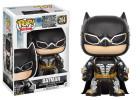 Justice League Movie POP! Movies Vinyl Figure Batman 9 cm nr 204 Gadżety