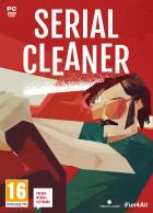 Serial Cleaner Edycja Premium PC
