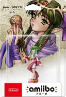 Figurka Amiibo Fire Emblem - Tiki 3DS