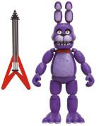 Five Nights at Freddy's Figurka Bonnie 13 cm Gadżety