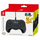 Hori Switch Pokken DX Tournament Pro Controller Switch