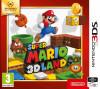 Super Mario 3D Land Select, Nintendo 3DS