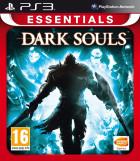 Dark Souls Essential PS3