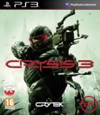 Crysis 3 PL PS3