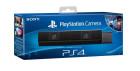 Kamera Sony do Playstation 4, PS4