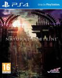 Natural Doctrine PS4