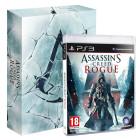 Assassins Creed Rogue PL Edycja kolekcjonerska PS3