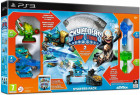 Skylanders Trap Team Starter PS3