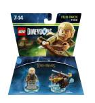 LEGO Dimensions Fun Pack Legolas Władca Pierścieni X360