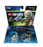 LEGO Dimensions Fun Pack Gollum Władca Pierścieni X360