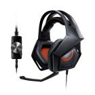 Słuchawki ASUS STRIX PRO PC