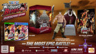 One Piece Burning Blood Marineford Edition, PS4