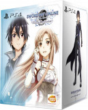 Sword Art Online Hollow Realization Limited Edition PS4