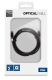 Kabel optyczny TOSLINK XONE