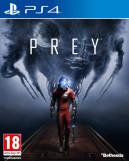 Prey ANG PS4