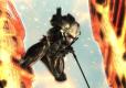 Metal Gear Rising Revengeance + DLC