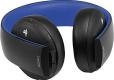 Oficjalny Bezprzewodowy Headset 2.0 Stereo