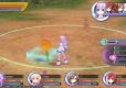 Hyperdimension Neptunia Re;Birth2 Sisters Generation