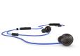 Zestaw słuchawkowy Sony słuchawki douszne