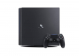 Konsola PlayStation 4 PRO 1 TB