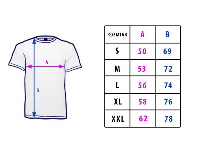 d5cc14764 Koszulka The Evil Within Wired T-shirt rozmiar S Gadżety - Sklep ...
