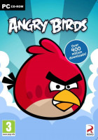 Angry Birds Classic, PC