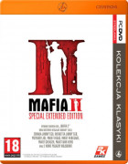 Mafia II PL Special Extended Edition PKK, PC