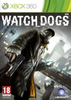Watch Dogs PL X360