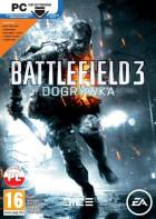 Battlefield 3 Dogrywka PL - AUTOMAT PC