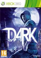 DARK, Xbox 360