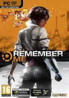 Remember Me PL - AUTOMAT PC