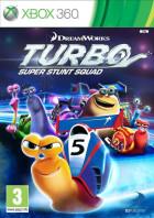 Turbo Super Stunt Squad, Xbox 360